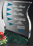 Rio Verde Sales Awards